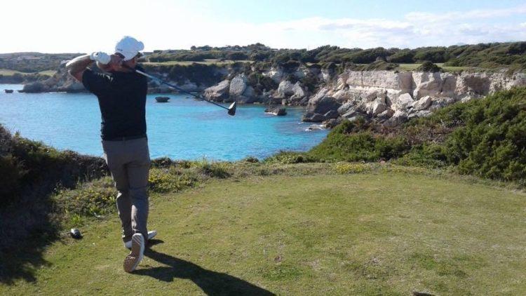 Site de rencontre golfique